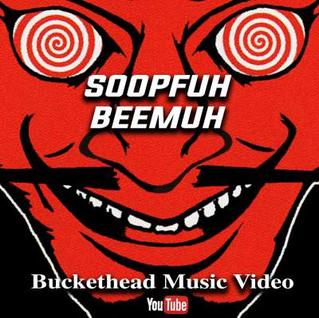 Soopfuh Beemuh
