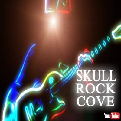 Skull Rock Cove