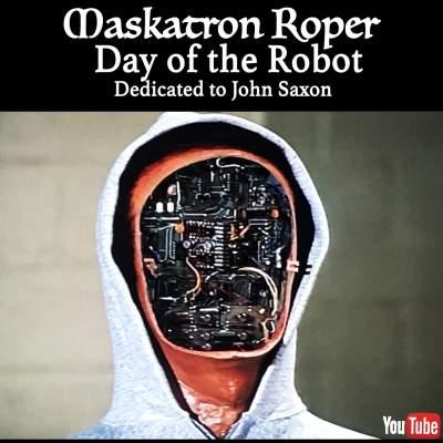 Maskatron Roper