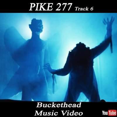 Pike277 Track6