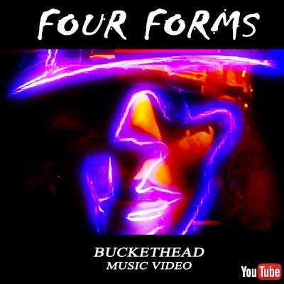 Four Forms
