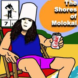 Shores of Molokai