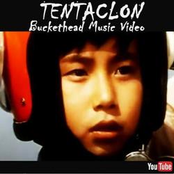 Tentaclon