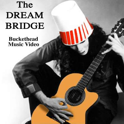 Dream Bridge