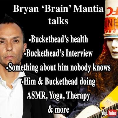 Buckethead Health.jpg