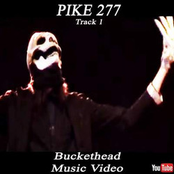 Pike 277