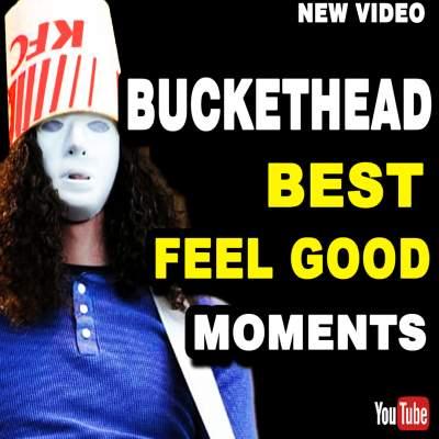 Best Feel Good Moments