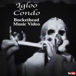 Igloo Condo Buckethead