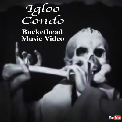 Igloo Condo Buckethead.jpg