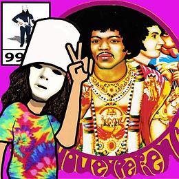 Buckethead Hendrix.jpg