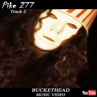 Pike 277 Track 2