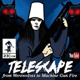 Buckethead Telescape.jpg