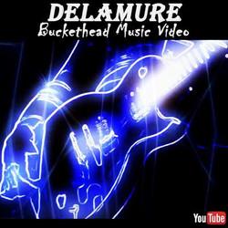 Delamure Buckethead
