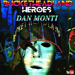 Dan Monti