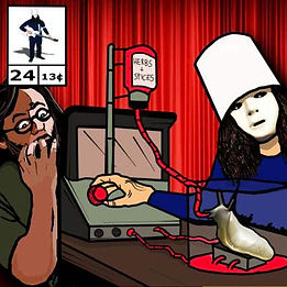 buckethead slug cartilage pike 24.jpg