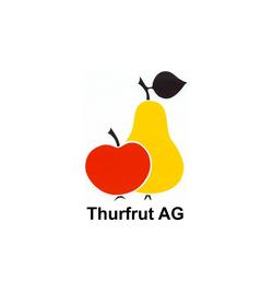 thurfrut-ag