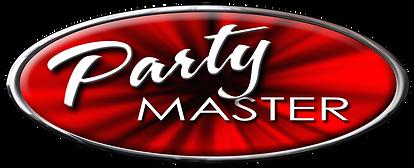 Partymaster%252Blogo%252B-%252Bfloating%