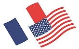 Bandera oficial.png