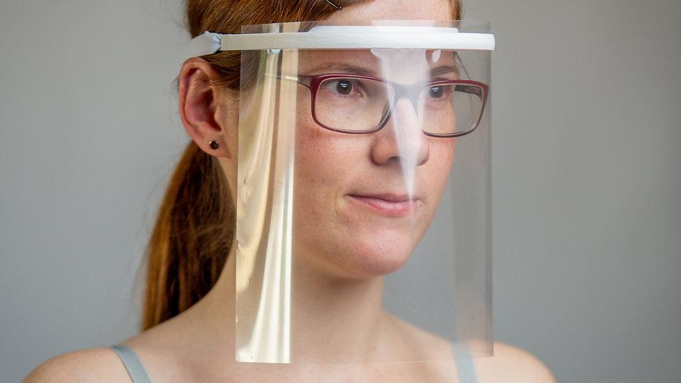 FaceShield - Standard