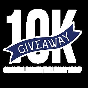 10K Giveaway Logo White.png