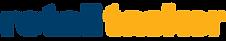 retail-tasker-horiz-logo.png