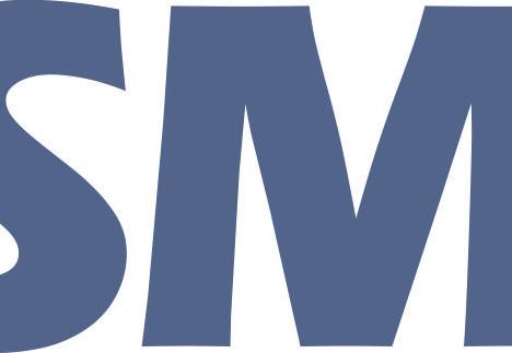 SMTX Newsletter - March 2016