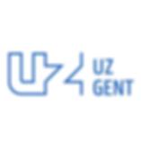 UZGent logo.png