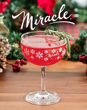 Miracle_IG_BrandedImages_1080x1080_Chris
