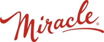 Miracle_logo-1c_red-2350C.png