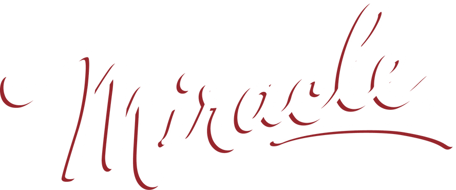 Miracle_logo-2c-inverse.png