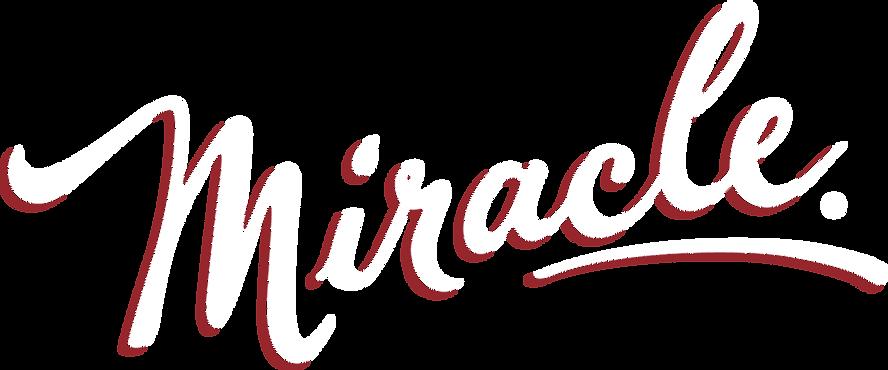Miracle_logo-2c-inverse.png
