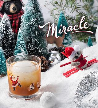 Miracle_IG_BrandedImages_1080x1080_Snowb
