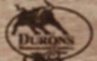 Duron's Restaurante Cantina