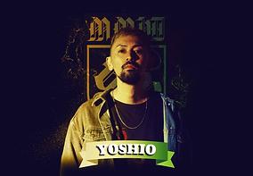 YOSHIO.png
