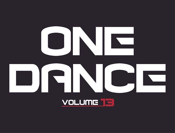 ONEDANCE13(??? )_アートボード 1.jpg