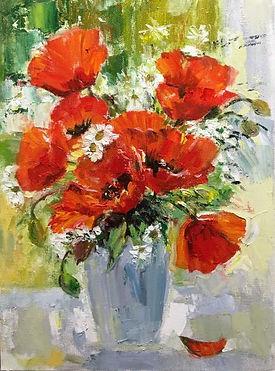 bouquet small.JPG