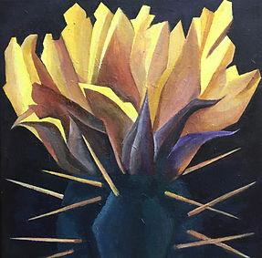 cactus acrylic.jpg