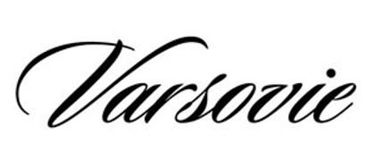 Varsovie-Logo2.jpg