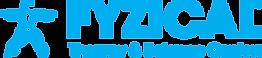 パートナー of DKBI ラスベガス シリコンバレー ロサンゼルス研修│視察│留学│コンベンション出展│現地エージェント