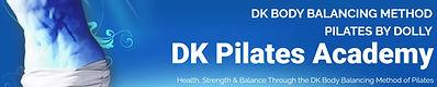 dk body balancing logo.jpg