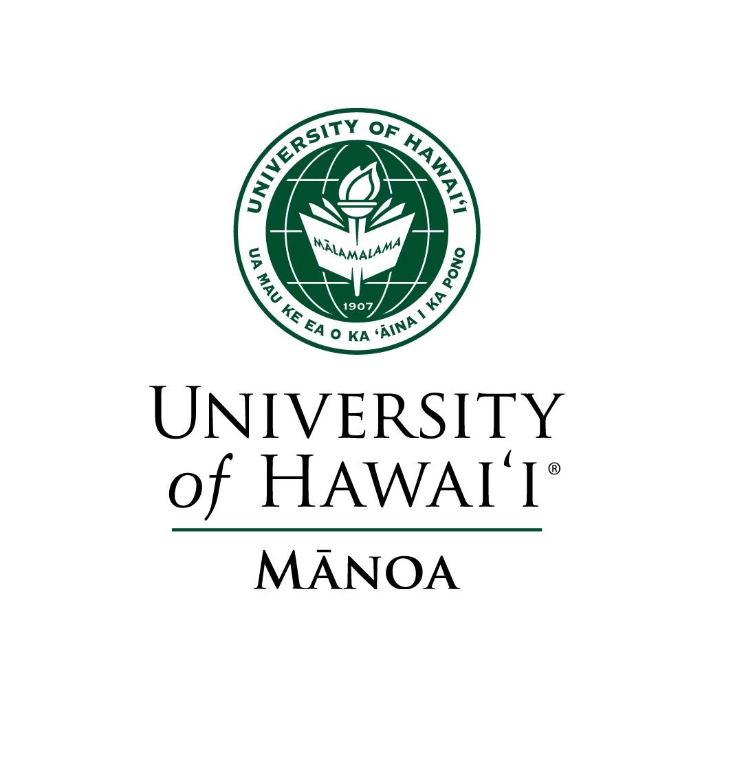 ハワイ大学 解剖実習開催校