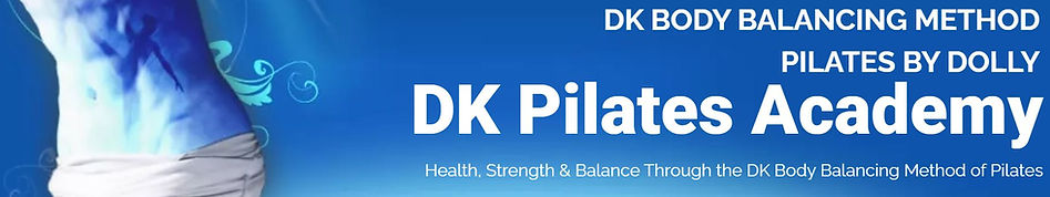 dk pilates academy web header.JPG