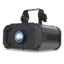 ADJ IKON IR Projector ($75)