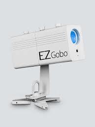 Chauvet EZ Gobo ($25)