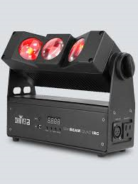 Chauvet Slim Beam ($25)