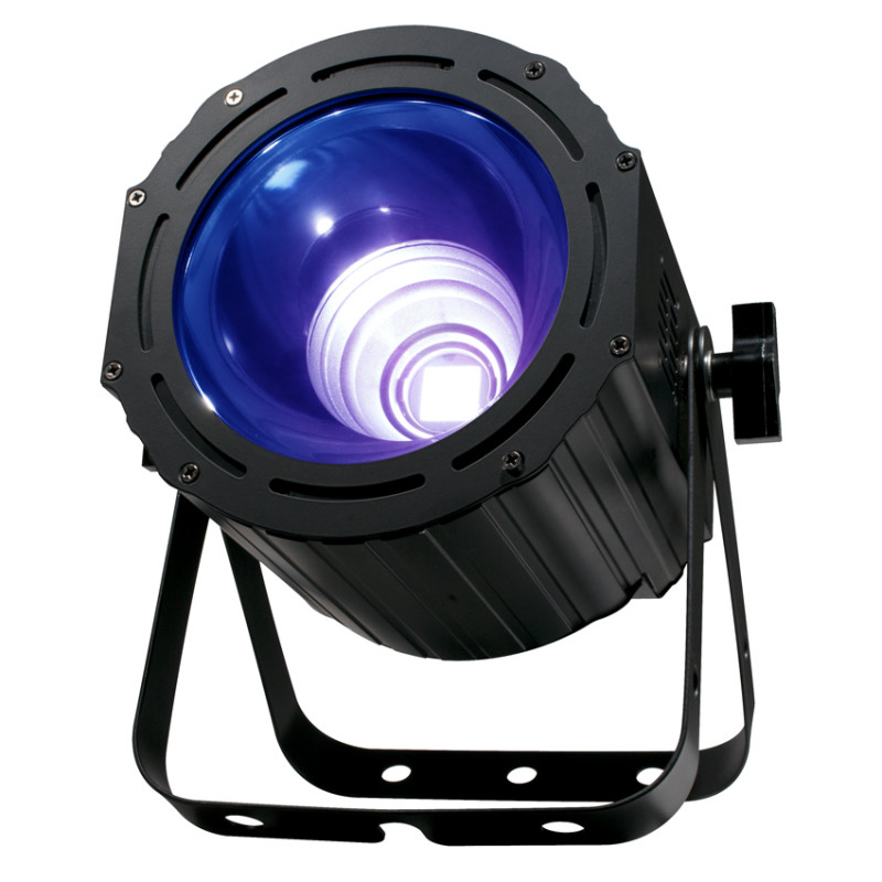 ADJ UV COB Cannon LED ($100)