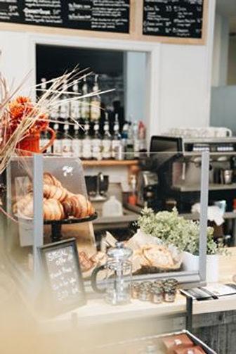 @munchmiami - croissant 2.jpg