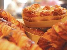 PASTRY - Croissant Cake 3.jpg