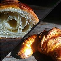 PASTRY - Croissant 4.jpg