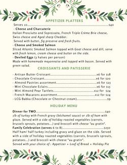 Le Café Gourmet Holiday  Menu (5).png